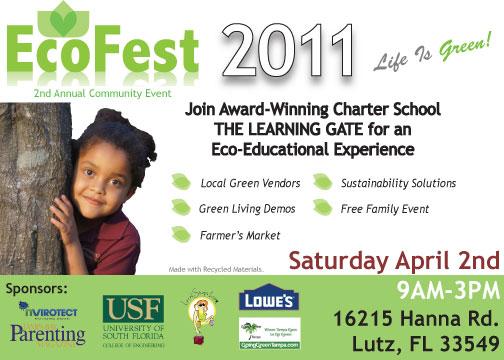 EcoFest 2011