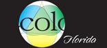 https://www.ecologyflorida.org