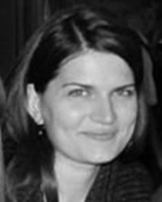Kathrin Kohle