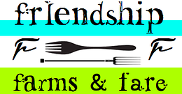 friendship_farms