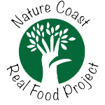 Nature_Coast_RFP