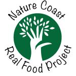 Nature_Coast_RFP
