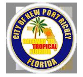 city_npr_logo