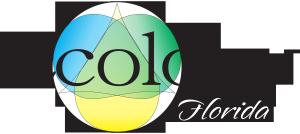 ecfl_logo