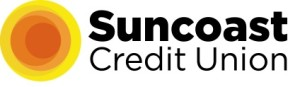 suncoast_credit