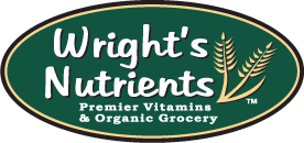 wrights_nutrients