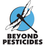 Beyond Pesticides